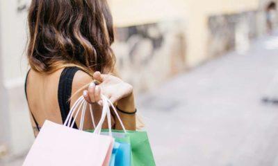 shopping sac femme