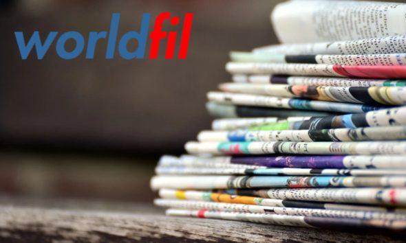 Worldfil
